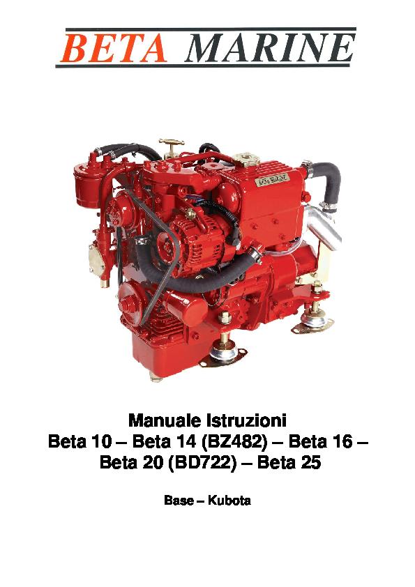 Bassa Pressione Benzina /& Diesel POS /& Negativo Terra in linea Pompa Carburante Marine Grade