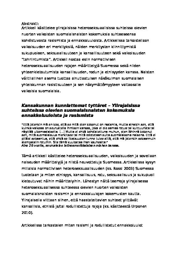 Iso musta intialainen pillua