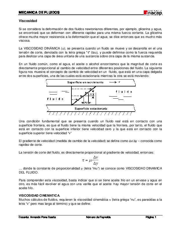 Cuanto Es 1 59 Metros En Pies — brad.erva-doce.info 7b274964c60df