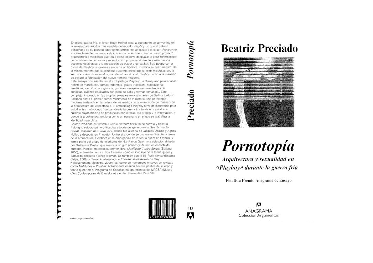 Actriz Porno Aric Dark pdf) anagrama colección argumentos | daniela echeverri
