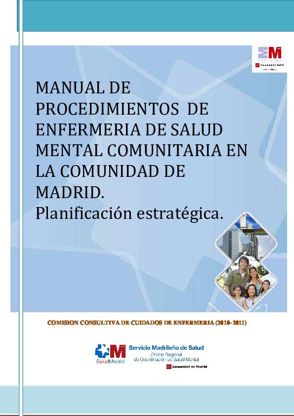 Anfetaminas para adelgazar rapido calle diputacio barcelona
