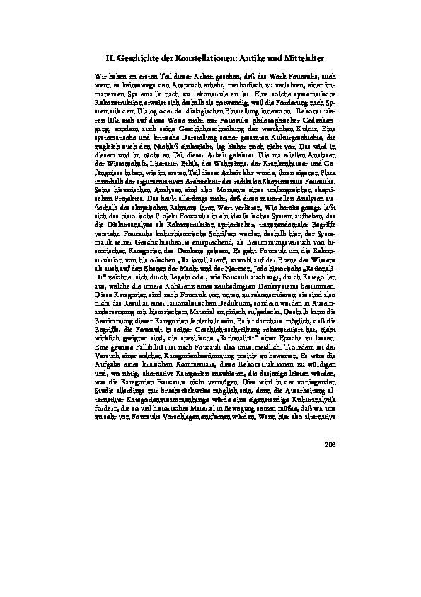 Dating-Agentur cyrano eng sub ep 14