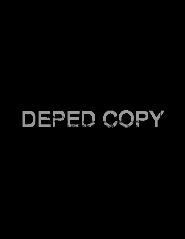 PDF) DEPED COPY   Jhamnour Sarip - Academia edu