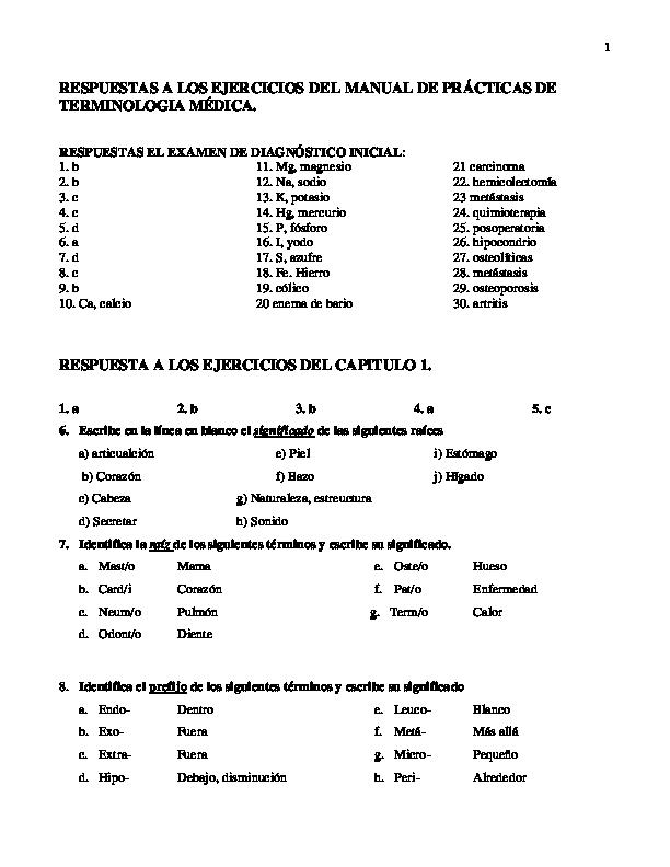 Base de la pelvis crucigrama