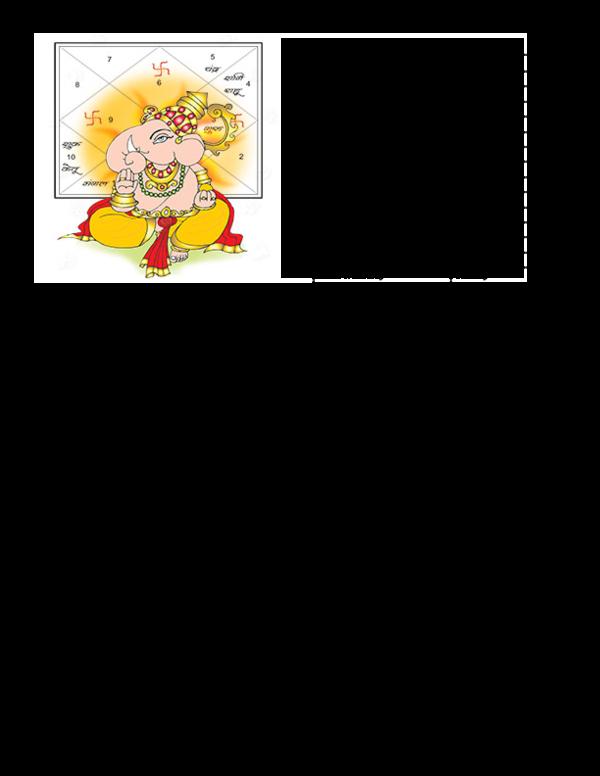 PDF) LMT at Birth GMT at Birth | M S Guruswamy Mandya - Academia edu