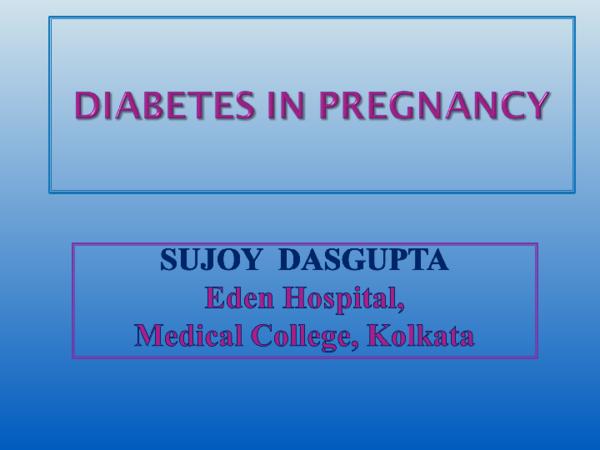 microalbuminuria diabetes ppt