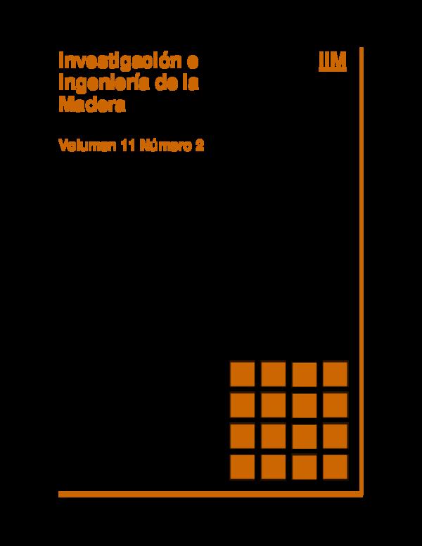 Pdf Variación Del Módulo De Elasticidad Dinámico De La