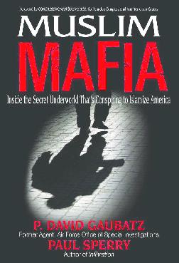 PDF) Muslim Mafia David Gaubatz | Winston Citroen - Academia edu