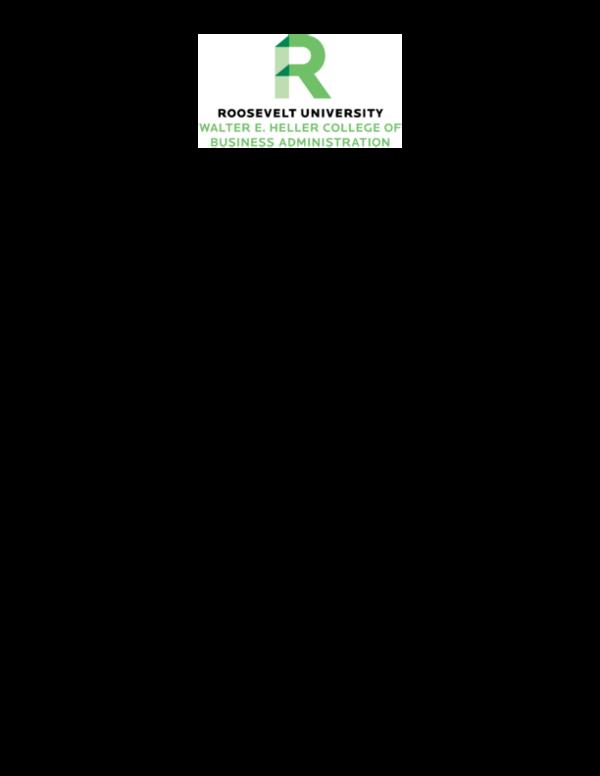 Roosevelt University Email >> Pdf Fin 487 Derivatives Andrew P Acosta Academia Edu