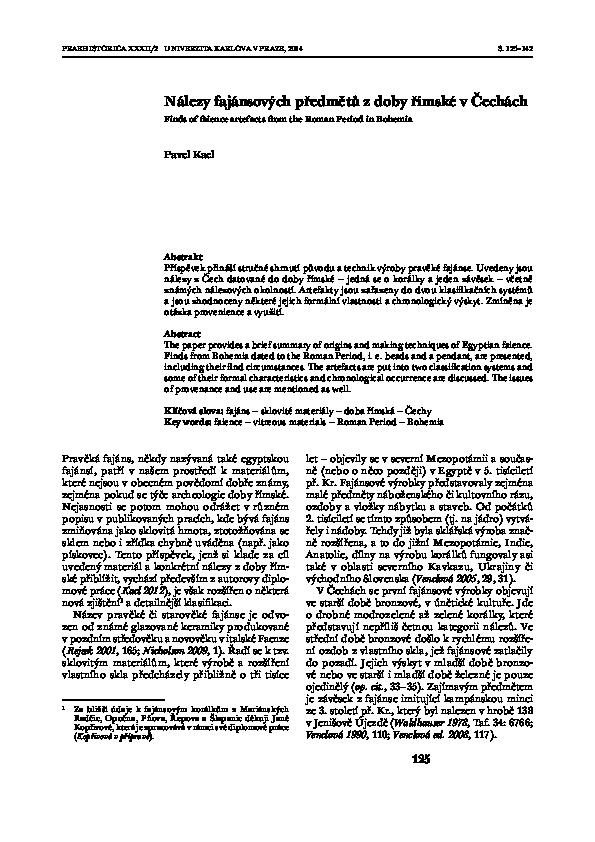 Datování yangon
