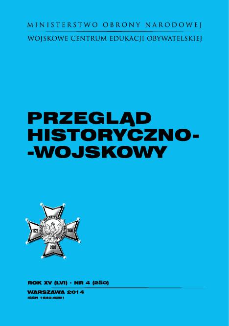 ae8ddf074f361 PDF) Raport niemieckiego Inspektora z wizyty w ZSRR w 1930 roku ...