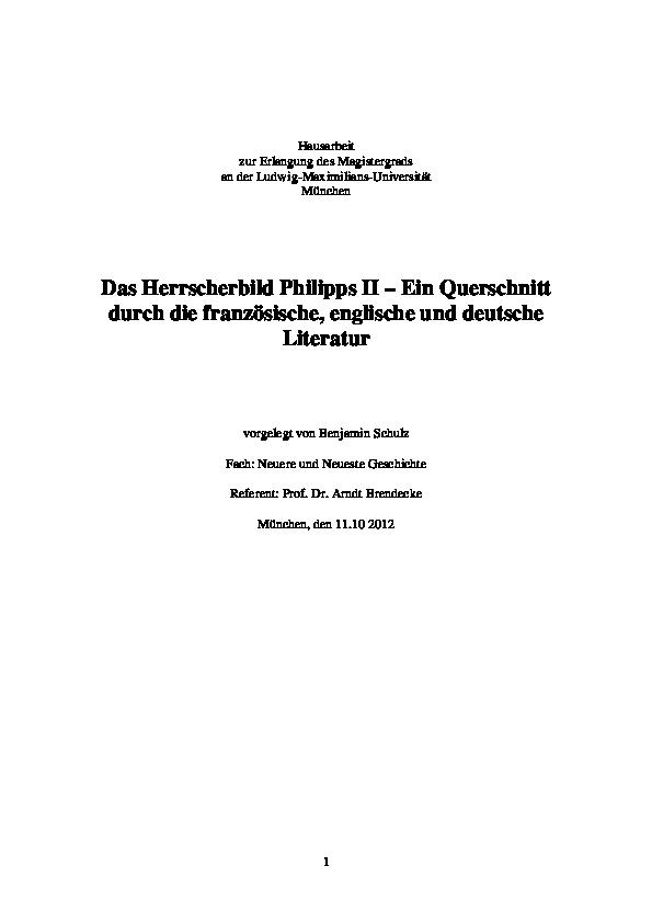 Schminkspiegel Schönheit & Gesundheit Led Make-up Spiegel Einseitig Stilvolle Klar Ständer Touch Control Eitelkeit Spiegel Make-up Spiegel Für Bad Schlafzimmer