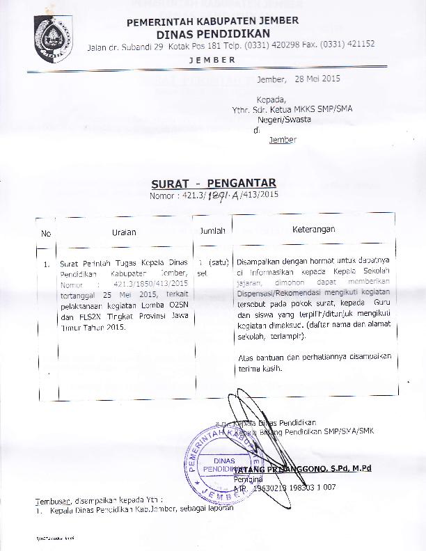 Pdf Edaran O2sn Flsn Siti Halimah Academiaedu