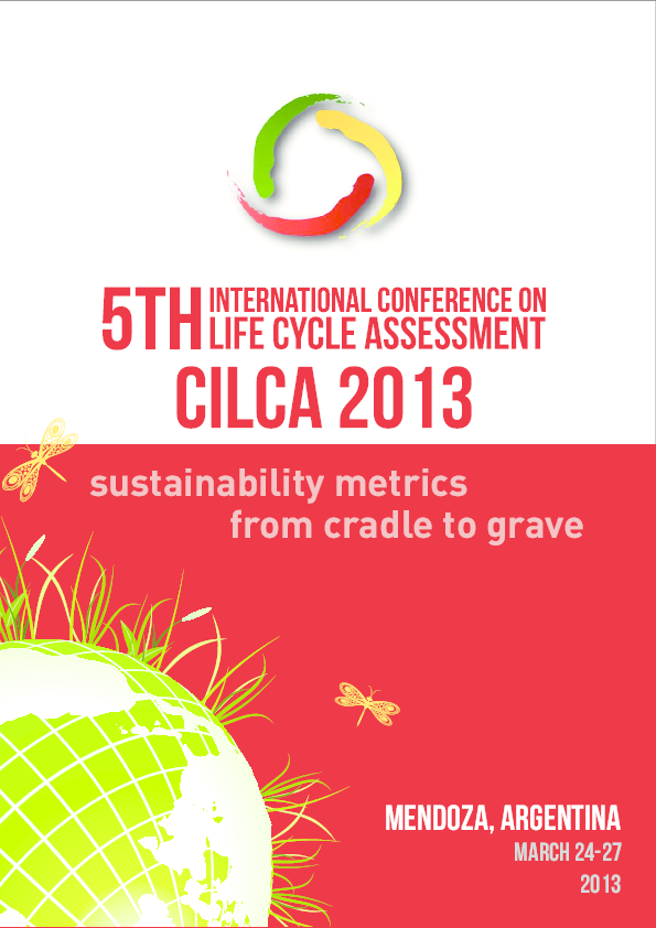 more photos 7e6ed 8c167 PDF) Environmental and Socioeconomic LCA of Milk in Canada   Jean ...