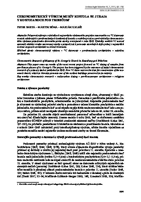 vzorka datovania e-maily