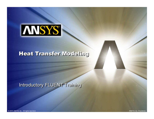 term paper about heat transfer