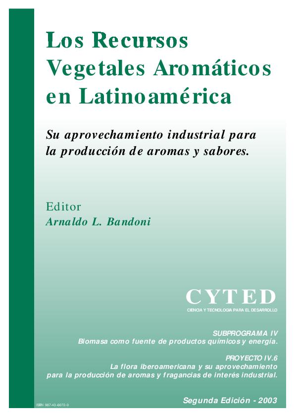 Pastillas para adelgazar control fitosanitarios