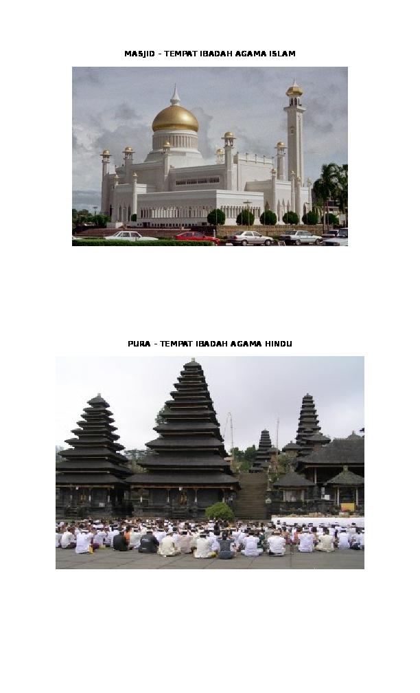5700 Gambar Rumah Ibadah Konghucu HD Terbaru