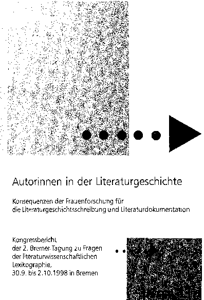 """Der interpretation bettkante auf frau kurzgeschichte (PDF) """"Ich"""