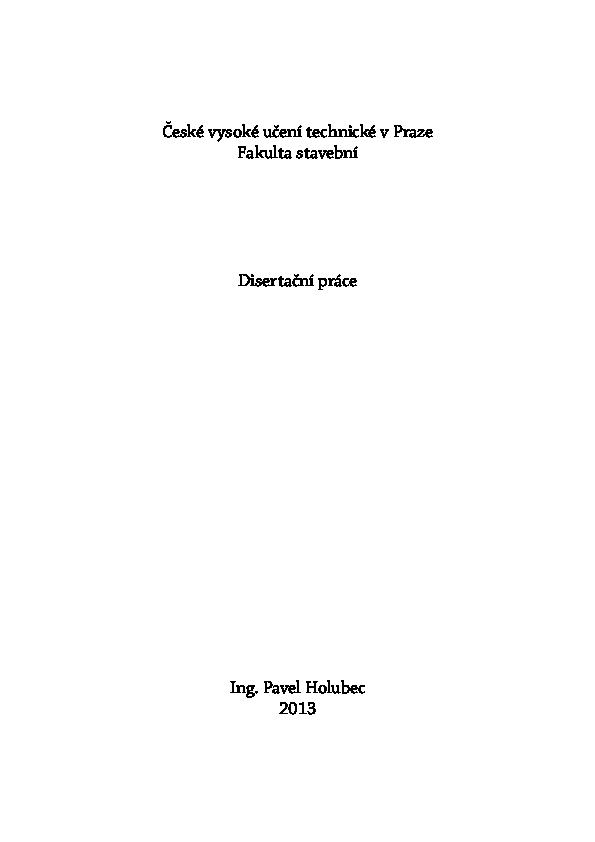 kódovací seznamka php seznamovací služba enneagramu