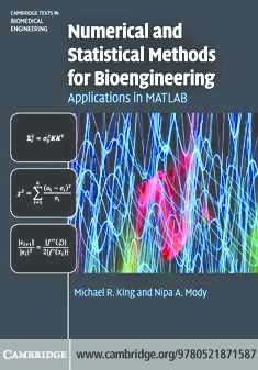 PDF) Bioengineering NA-MATLAB | Andy Oceguera - Academia edu