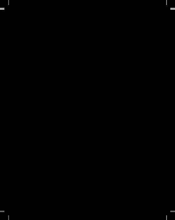 Pdf Introduccion A La Programacion Conan Jose Gonzalez