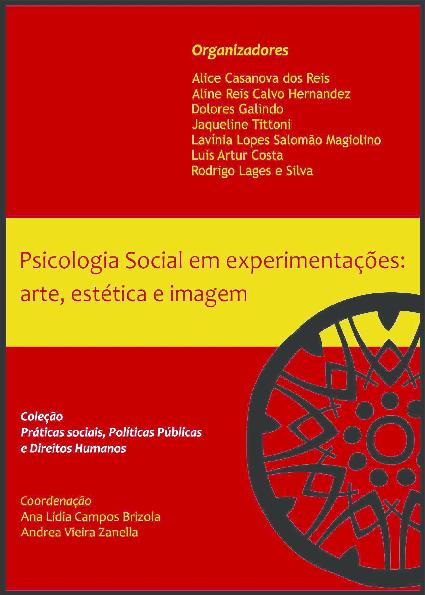 cdbb5aa43 PDF) Saúde, família, criminalidade e crack: análise dos discursos na ...