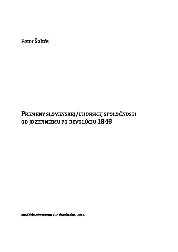 Veľký čierny tranny kohút pics