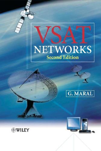 PDF) VSAT NETWORK | NOES INDONESIA - Academia edu