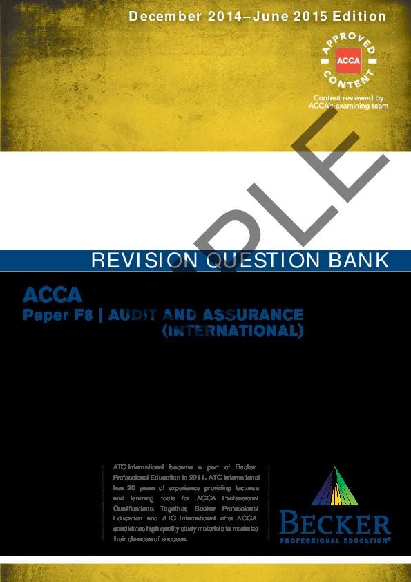 PDF) REVISION QUESTION BANK   Navin Dutt - Academia edu
