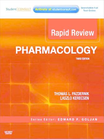 Goljan Pathology 4th Edition Pdf