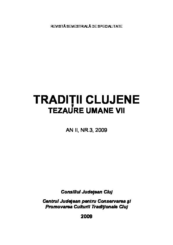 zona de erecție la femei