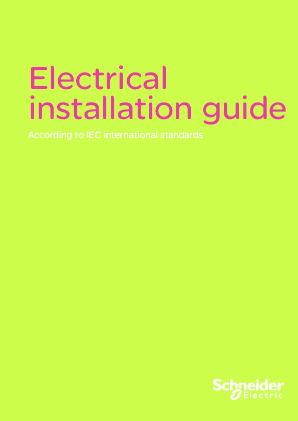 PDF) electrical installation   Ramki Ramki - Academia edu
