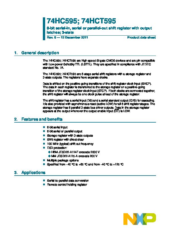 PDF) General description | Hiền Đường - Academia edu