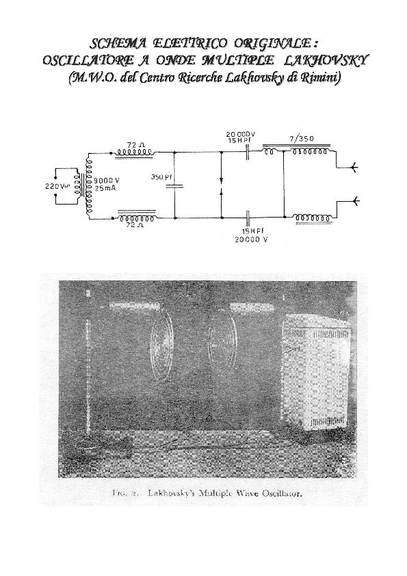 AMPEROMETRO VOLTOMETRO 2 IN 1 0-100 v cc 0-10 A CC