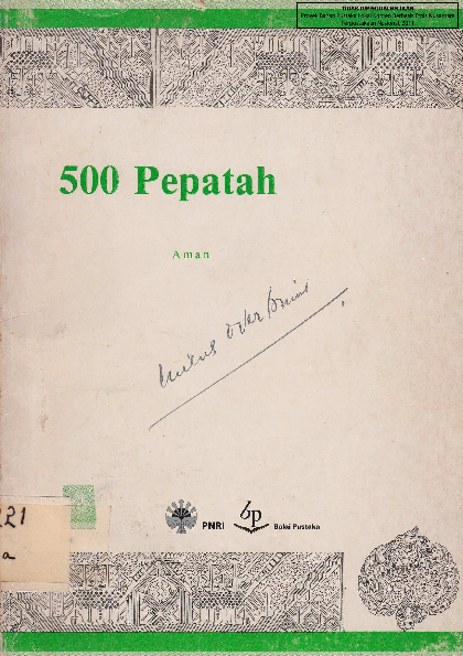 Pdf B167 Nafla Fakhira Academia Edu