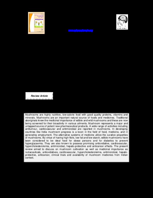 PDF) 1324561208-Khatunetal 2011AJEA492 | Yuvraj Rathore