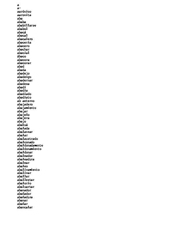 almohada de prostatitis amazónica