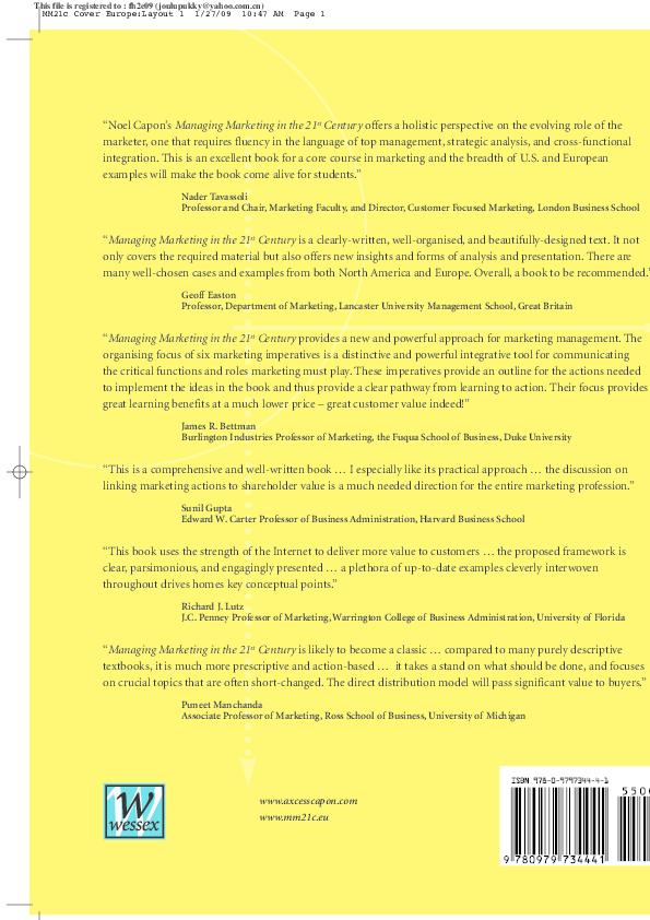 Design and Deploy for MOTOTRBO Solutions EMEA MSC-241 Exam Q/&A PDF+SIM