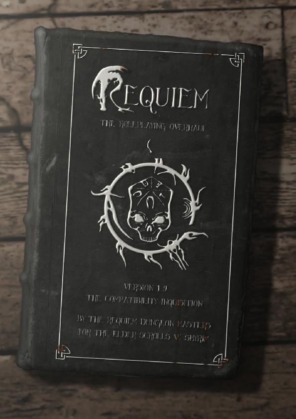 PDF) Requiem-Manual | Javier Lopez - Academia edu