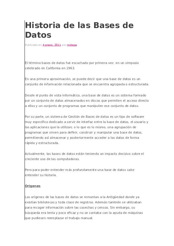 Imvu lesbischen SexAnime-Lesben scissortieren
