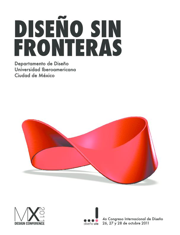 Pdf concepciones de creatividad en directivos docentes for Carrera de diseno industrial