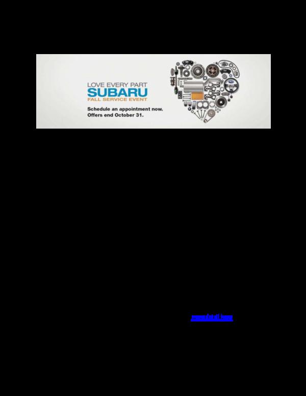 Subaru Dealers Ct >> Pdf Subaru Dealer Ct Charles Shepherd Academia Edu