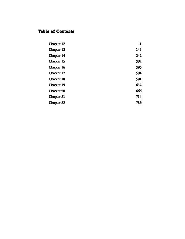 Pdf Solucionariodinamicahibbeler 111229000234 Phpapp01 Uriel Cazares Academia Edu