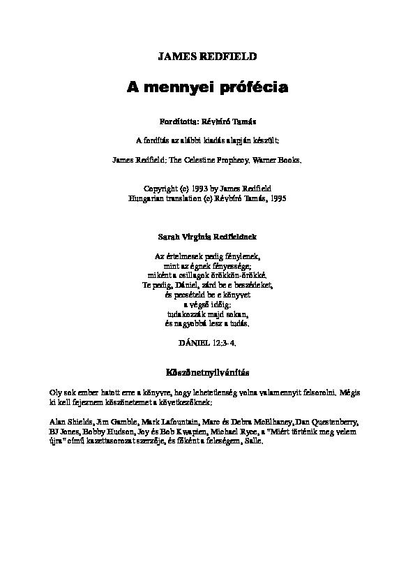 ingyenes társkereső oldalak, hogy megfeleljenek a pumanak