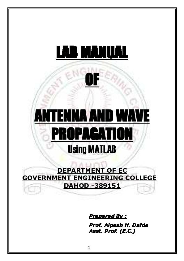 PDF) Awp lab | Akshaya Kalyan - Academia edu