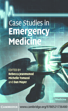 Emergency Care In The Streets 7th Edition Pdf