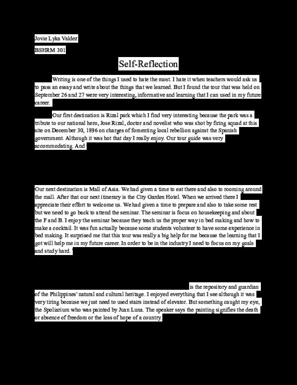 Art therapy argumentative essay write my admissions essay