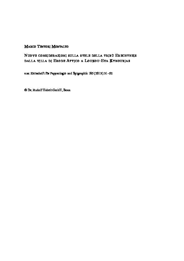 Bonn velocità datazione