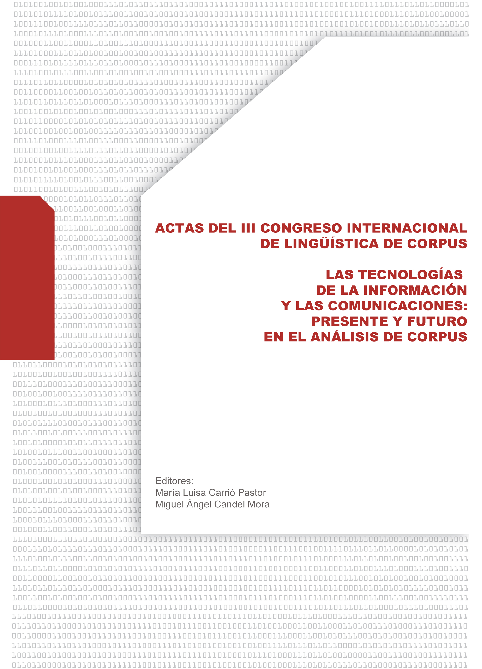 PDF) Design and development of the Bulgarian sense-annotated corpus ... edf6603d3f9